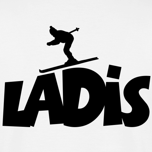 Ladis Ski (M)