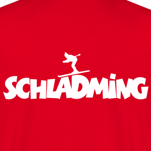Schladming Ski (M)