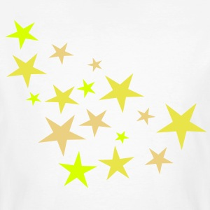 Star T-Shirts - Men's Organic T-shirt