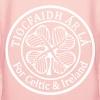 TAL For Celtic & Ireland - Women's Premium Hoodie