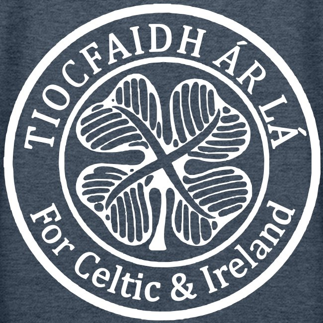 TAL For Celtic & Ireland