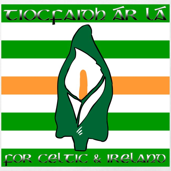 TAL Easter Lily