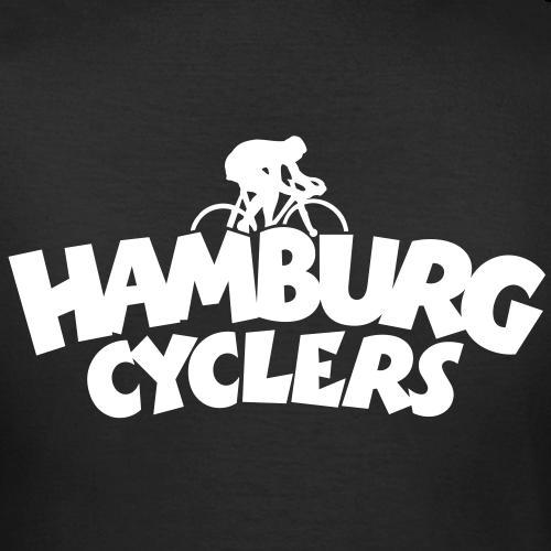 Hamburg Cyclers