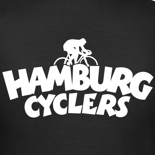 Hamburg Cyclers