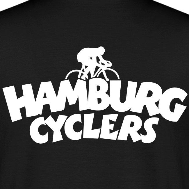 Hamburg Cyclers T-Shirt
