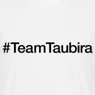 Motif ~ #TeamTaubira