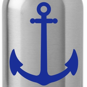 anchor  Bottles & Mugs - Water Bottle