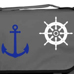 anchor  Bags & backpacks - Shoulder Bag