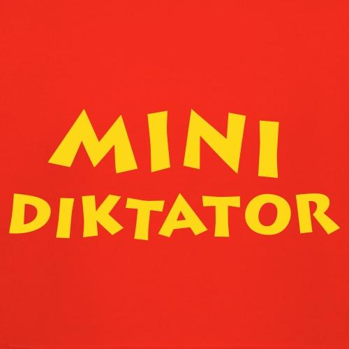 Minidiktator 1farbig