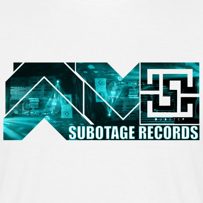 Subotage Records FLOOR
