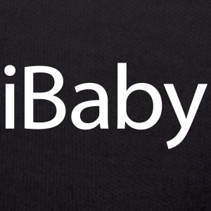 iBaby (i Baby) Teddies - Teddy Bear