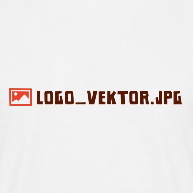Logo_Vektor.jpg