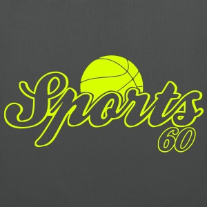 sports 60 Tasker - Mulepose