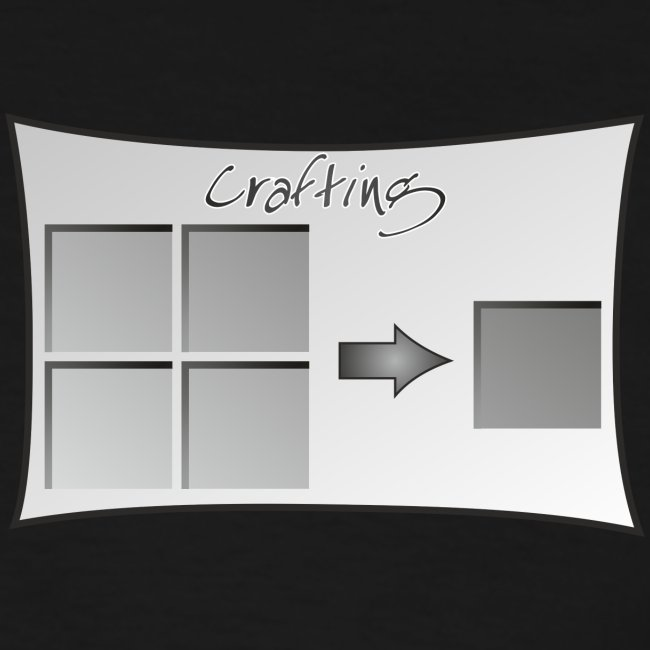 Crafting Style