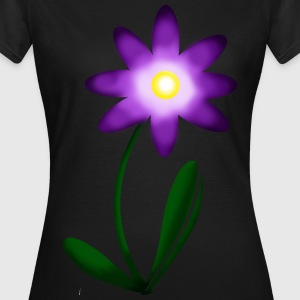 Flower spring flowers meadow flowers T-Shirts - Women's T-Shirt