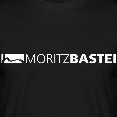 MORITZBASTEI-Logo