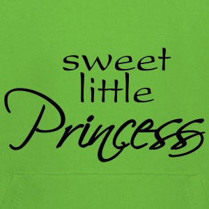 sweet little princess Hoodies - Kids' Premium Hoodie