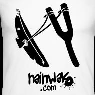 Motif ~ T-shirt WakBall