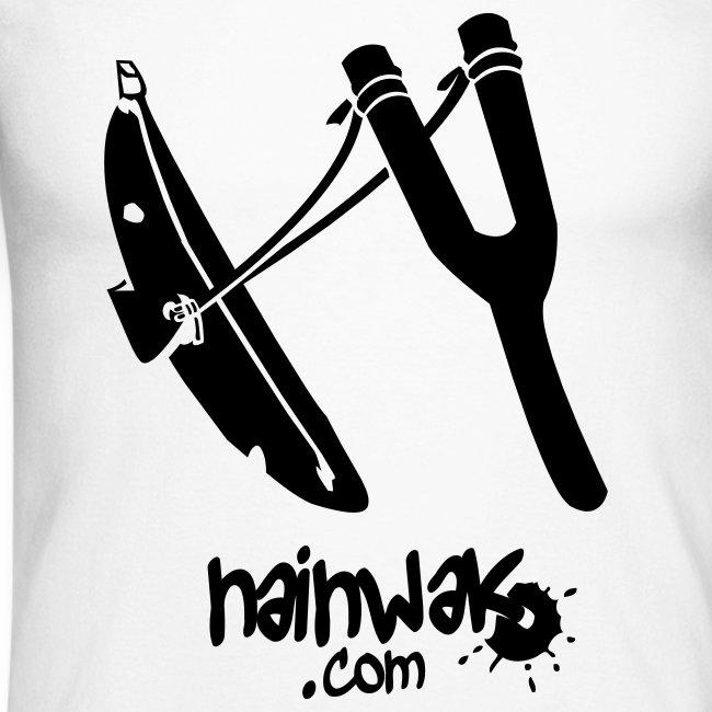 T-shirt WakBall