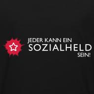 Motiv ~ Kinder-Shirt