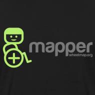 Motiv ~ Männer-Shirt