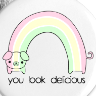 Design ~ Delicious Marzia