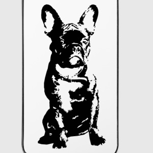 Bully Love - iPhone 4/4s Hard Case