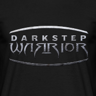 Design ~ DarkstepWarrior T Shirt