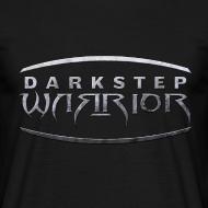 Design ~ DarkstepWarrior T Shirt