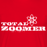 Design ~ Total Zoomer