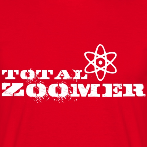 Total Zoomer