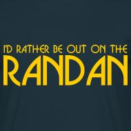 Design ~ Randan
