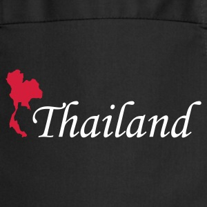Thailand  Aprons - Cooking Apron