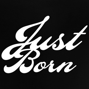 just born T-Shirts - Baby T-Shirt