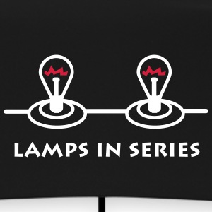 lamps_in_series_p1 Paraplyer - Paraply (lille)