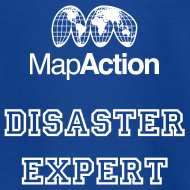 Design ~ Disaster Expert