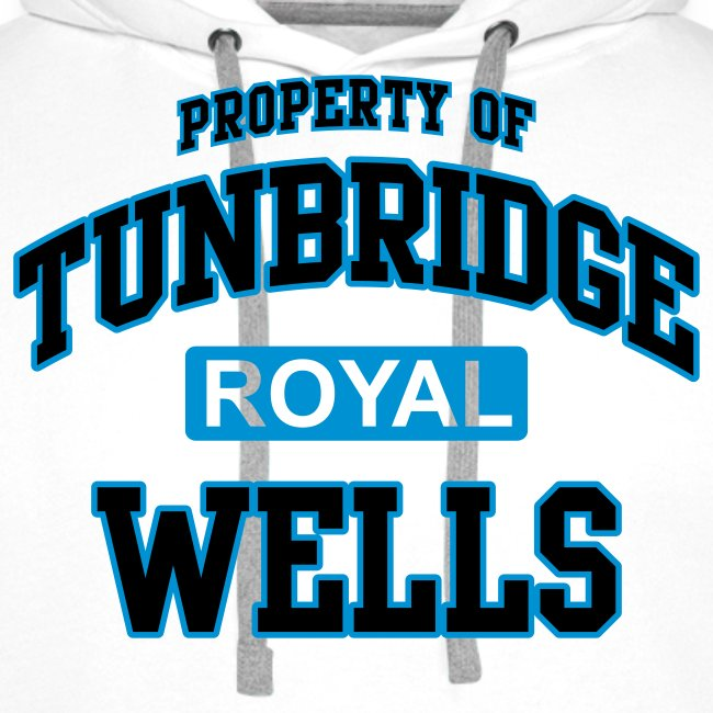 Property of Royal Tunbridge Wells