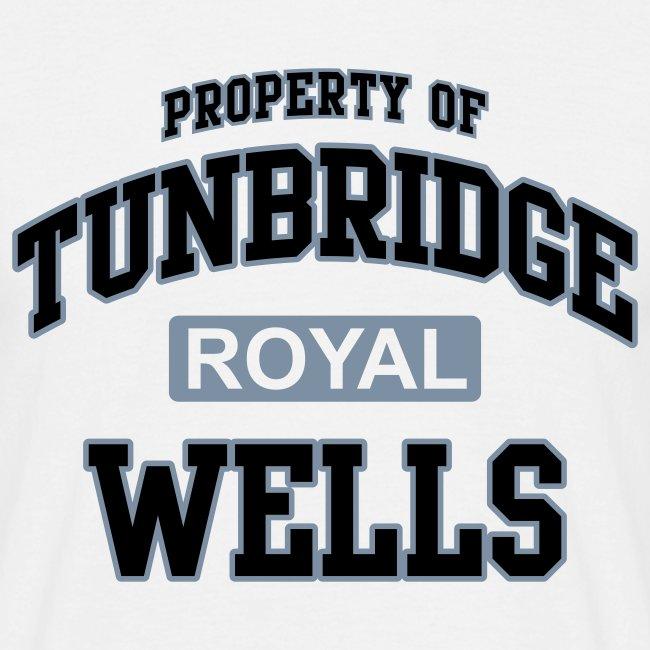 Property of Royal Tunbridge Wells