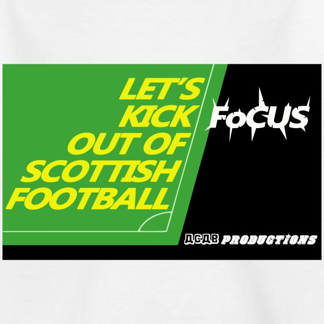 Kick FoCUS out