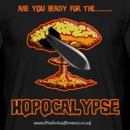 Design ~ Hopocalypse T-Shirt