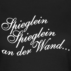 suchbegriff schneewittchen t shirts spreadshirt. Black Bedroom Furniture Sets. Home Design Ideas
