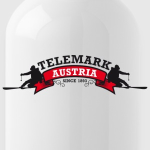 Telemark Thermo - Trinkflasche