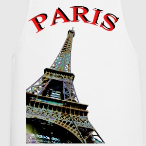 PARIS CREATION PARIS Tabliers - Tablier de cuisine
