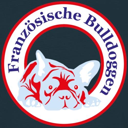 French Bulldog francez