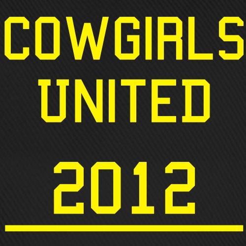 cowgirls_united