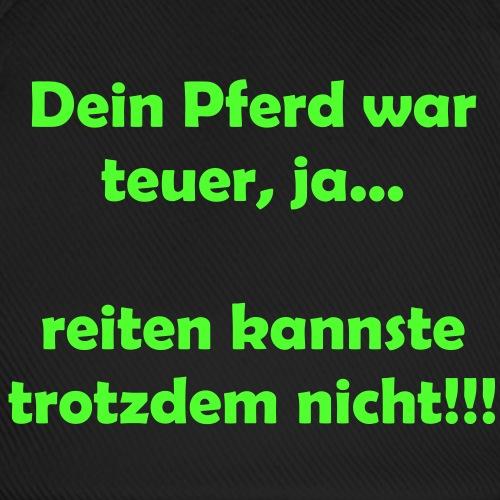 dein_pferd_war_teuer