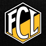 Motiv ~ FC Lauingen Wintermütze