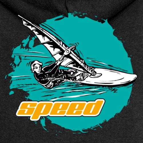 speedsurfer_tuerkis