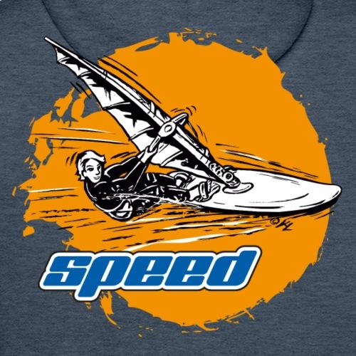 speedsurfer