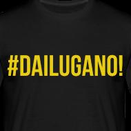 ~ Twitter Lugano